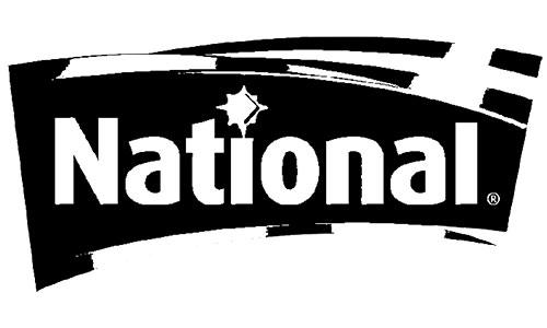 oblprint National