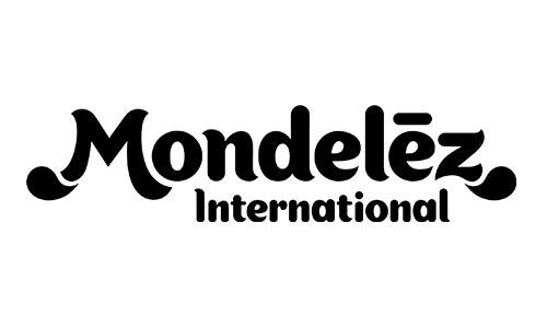 oblprint Mondelez