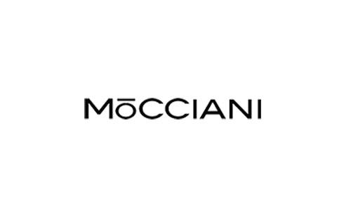 oblprint Mocciani
