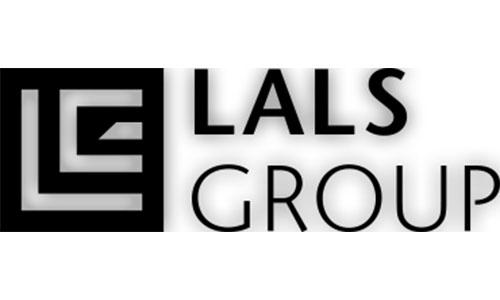 oblprint LALS Group