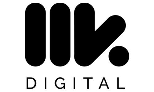 oblprint MKV Digital