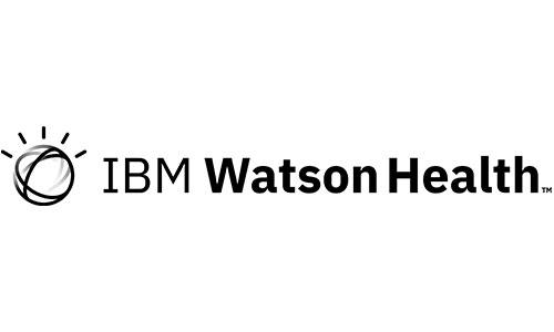 oblprint IBM Watson Health