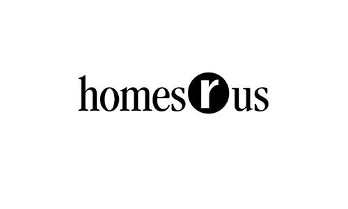 oblprint Homes R Us