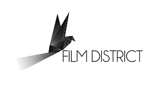 oblprint Film District Dubai