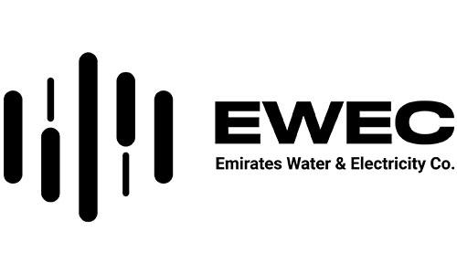 oblprint EWEC