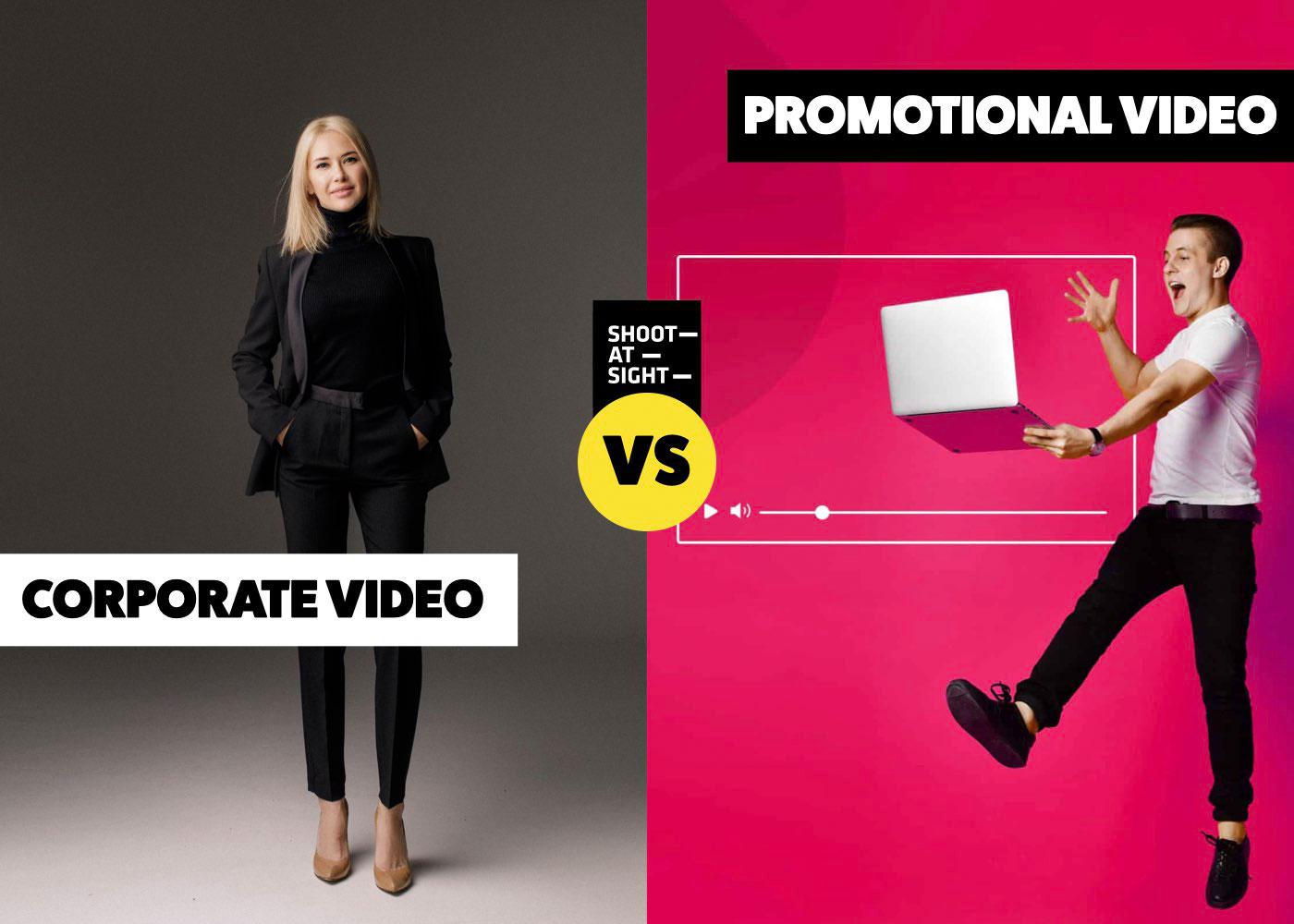 video production company dubai